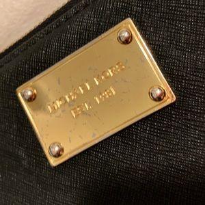 MICHAEL Michael Kors Bags - MICHAEL KORS bundle earrings/ wristlet
